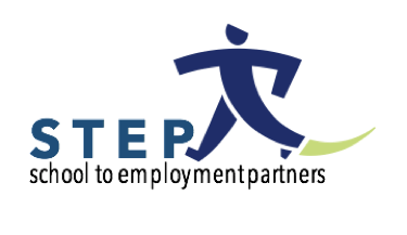 School to Employment Partners Logo